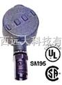 在線有毒氣體報警檢測儀 /CN61M/E3