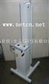医用移动式紫外线消毒车(配2个紫外线灯管) 型号:TD08-0608