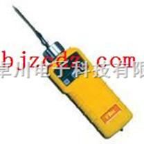 多參數氣體檢測儀 HB.58-PGM7800/7840