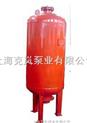 隔膜气压罐,隔膜式气压罐,立式隔膜式气压罐