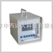 便携式二氧化碳浓度检测仪/TH74BS200(10%)