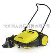 凯驰手推式清扫车KM70/20C Basic北京庭院清扫