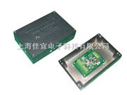 重量變送器 模擬量接入器 稱重信號轉換器 數據采集器13761812026