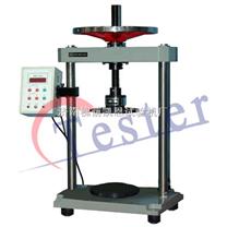 人造板壓力試驗機濟南廠家直銷、手動壓力檢測儀、壓力試驗機生產供應商、壓力機檢測儀