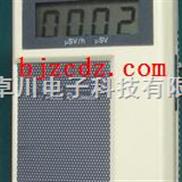 袖珍辐射仪 HB.58-FD-3007KA