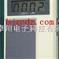 袖珍輻射儀 HB.58-FD-3007KA
