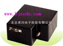 紫外光譜儀 SS.21-GP-UV4