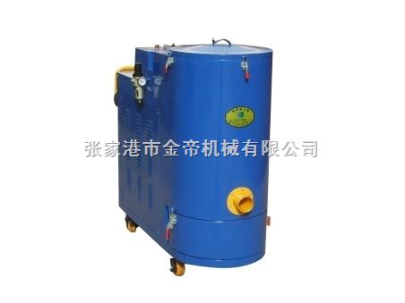 脉冲滤筒工业吸尘器
