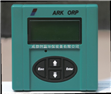 在线ORP监测仪,在线ORP计