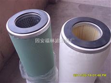 150*850(福林)聚结滤芯