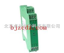 三相電流變送器 HB.56-GDB