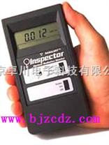 便攜式射線檢測儀 SS.24-INSPECTOR