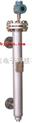 浮筒液位變送器 HB.54-ZY