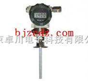 HB.52-LT-射頻電容式液位變送器 HB.52-LT