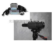 TID41MF/TID51MF红外测温仪