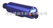 TID41/TID51M红外测温仪