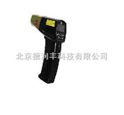 TI210手持式红外测温仪