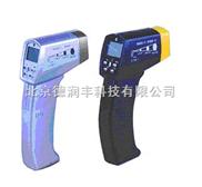 TI120手持式红外测温仪