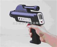 TI315手持式红外测温仪
