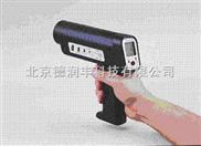 TI213手持式红外测温仪
