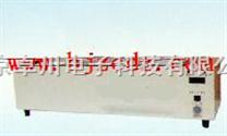 數顯恒溫水浴鍋 數顯水浴鍋 恒溫水浴鍋HB.87-HH-4