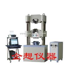 QX江苏弹性模量试验机制造商,浙江弹性模量试验机生产厂家