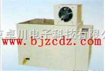數顯超級恒溫油浴 超級恒溫油浴 恒溫油浴HB.87-HH-SA