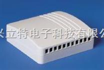 维萨拉 HMD/W40/50温湿度变送器