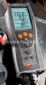 烟气分析仪Testo 327-2