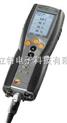 手持式烟气分析仪Testo 340