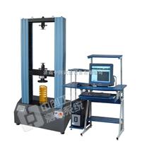 微機控製彈簧拉壓試驗機,彈簧拉壓試驗機,彈簧試驗機