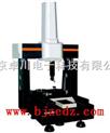 全自动三坐标测量机 三坐标测量机 测量机
