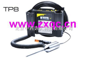 便携式油罐防爆温度计/TPF1/TP-8