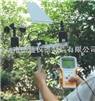 風向風速記錄儀、風向風速自記儀、風向風速記錄儀SLD-FS-30