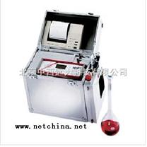 便攜式顆粒計數儀(油液汙染檢測儀)德國/Z07-ABAKUS