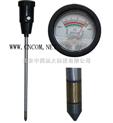 便携式土壤酸度计(数显) /HT4-SDT-300