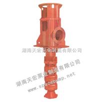 消防长轴泵|长轴消防泵|立式长轴泵消防泵天宏泵业