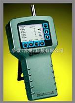 Met OneHHPC-6手持式激光塵埃顆粒計數器