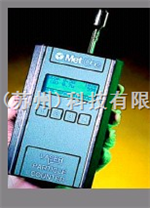 Met One227B手持式激光塵埃顆粒計數器