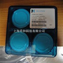 DVPP09050聚偏二氟乙烯