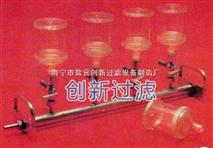 浙江无菌检查薄膜滤器