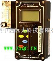 便攜式氧純度分析儀 /85M/GPR-3500MO