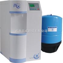 PCR去離子水係列純水器