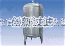 不锈钢配液罐(稀配罐)立式