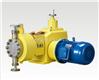帕特森patsen液壓隔膜計量泵
