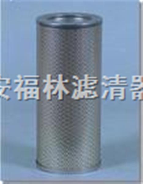 (福林)LXZ-800*100F过滤器滤芯