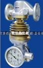 機械式蒸汽流量計│機械式蒸汽流量計
