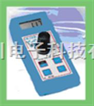 便攜式二氧化氯檢測儀 HB.49-BXEYHL