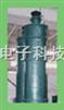 除二氧化碳器 HB.49-SHCE