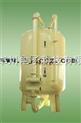 全自动高效纤维过滤器 HB.49-SHGXY